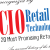 Retalon Chosen in Most Promising Retail Technology Companies