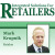Podcast: Leveraging Analytics For Omni-Channel Success